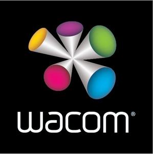 Wacom - Mesas Digitalizadoras