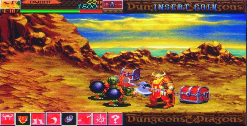 119340-Dungeons_&_Dragons-_Shadow_over_Mystara_(Euro_960619)-2