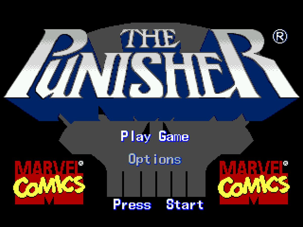 GAMECOIN-THE-PUNISHER-2