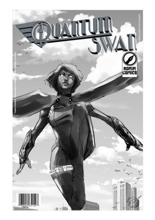 Quantum Swan.png