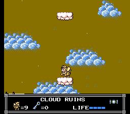 NES--Little Nemo  The Dream Master_Aug27 13_06_19