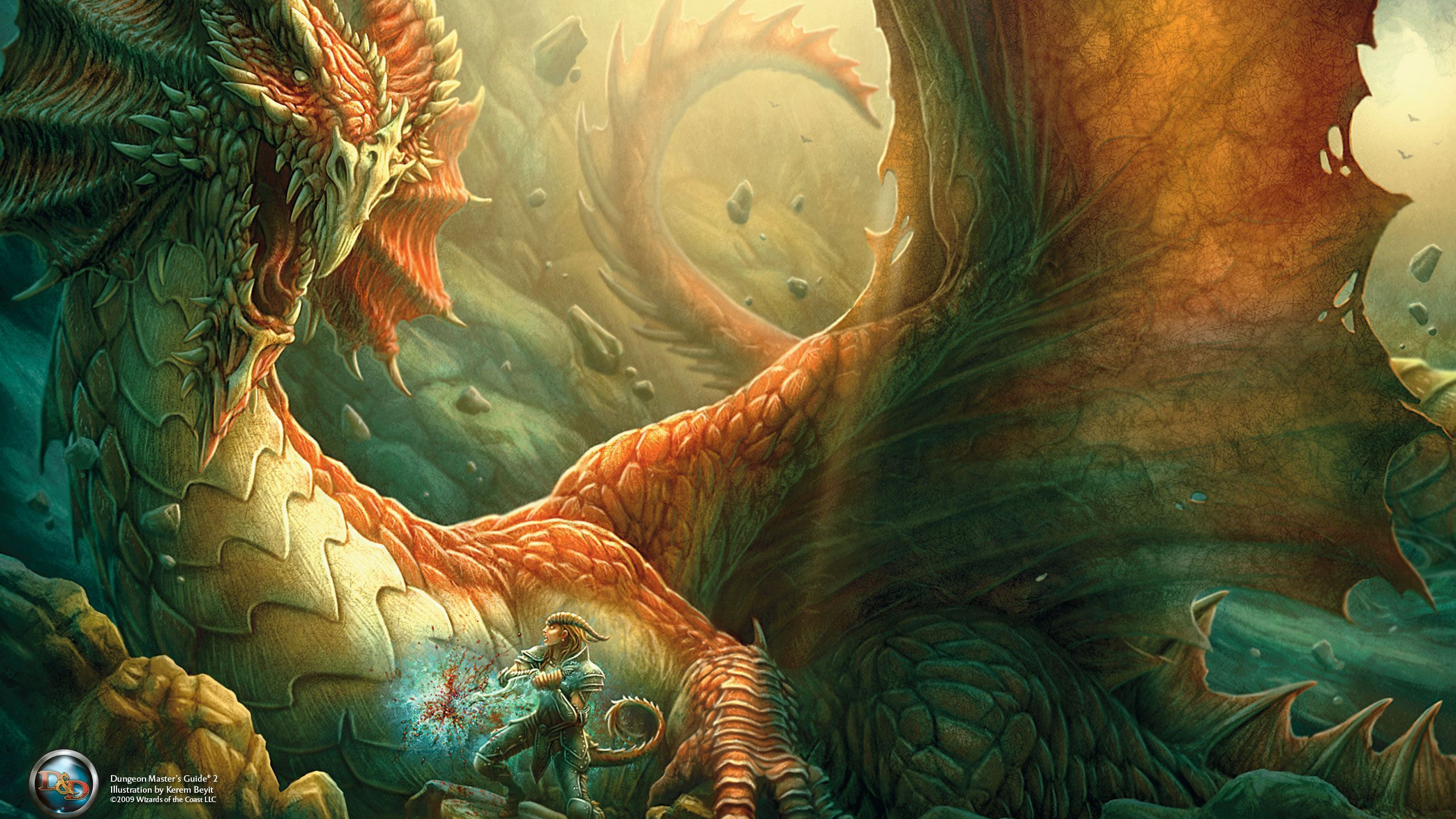 dungeons_and_dragons_wallpaper_004
