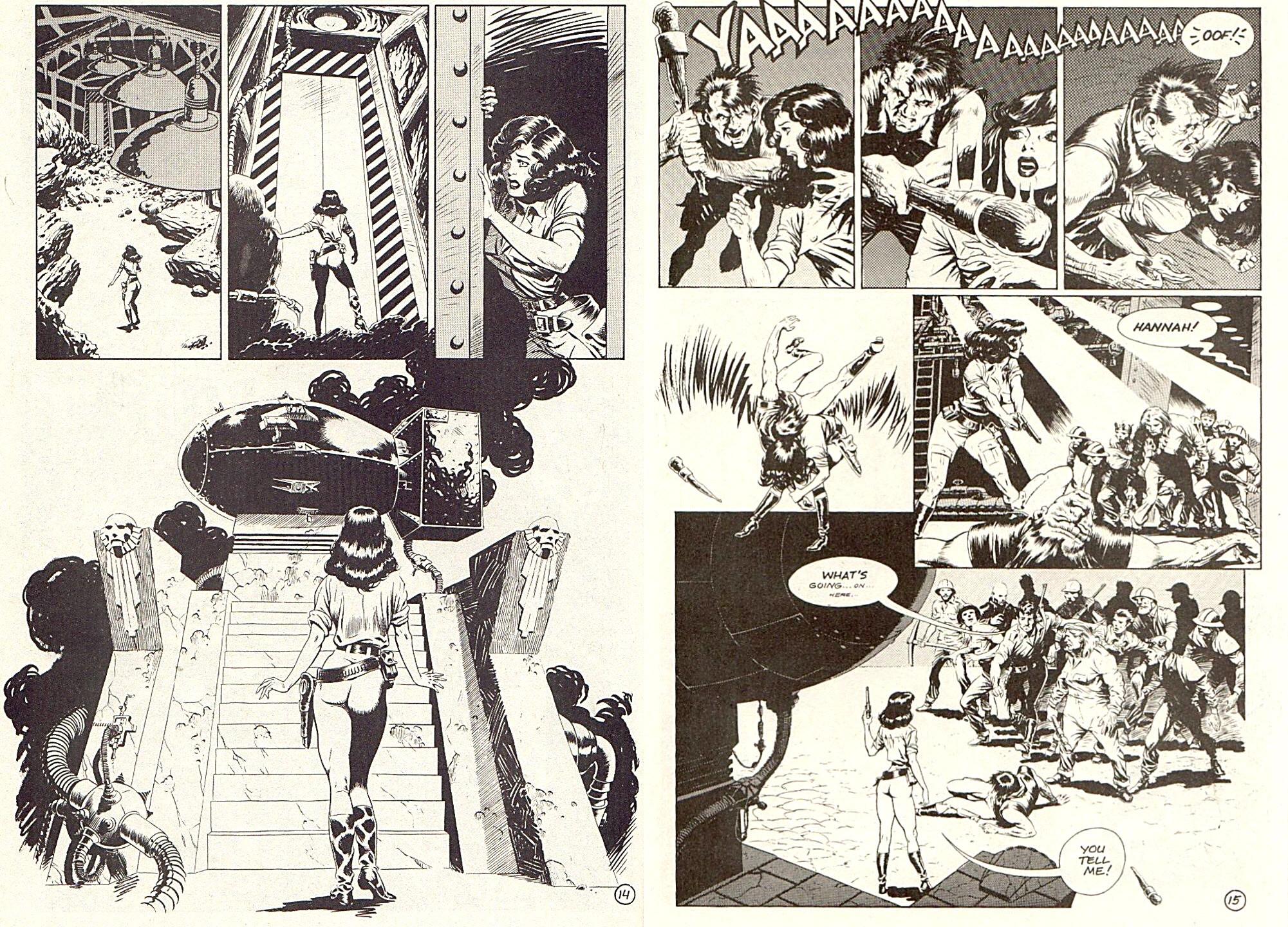 Xenozoic-Tales-4-página-16