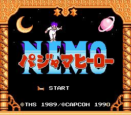 418330-little-nemo-the-dream-master-nes-screenshot-title-screen-japanese