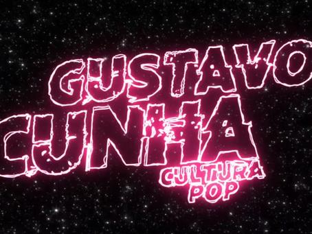 Youtubesfera- Gustavo Cunha