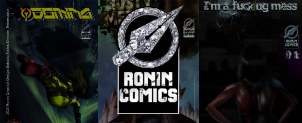 Capa site ronin.png