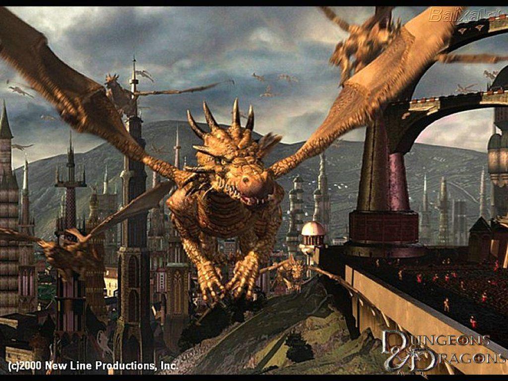 dungeons_dragons_011800