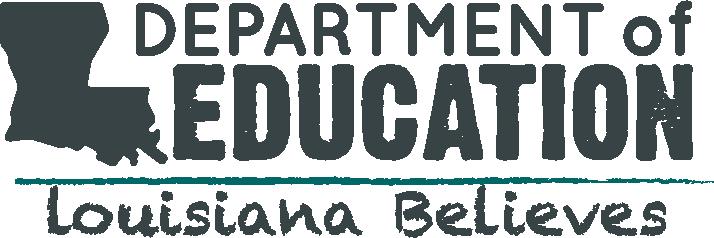 Louisiana Believes Web Logo.png