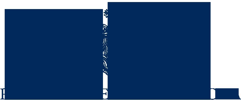 academia española.png