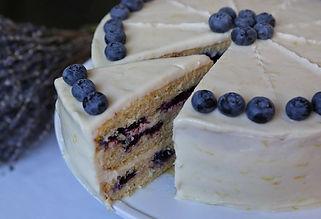 blueberrylemoncake.jpg
