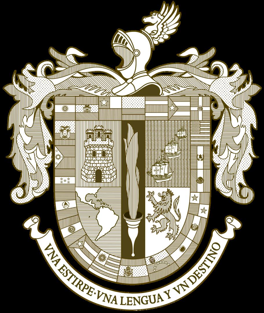 AcademiasLenguaEspañola.png