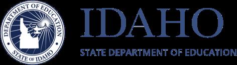 Idaho Logo.png