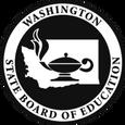 WashingtonSI.png
