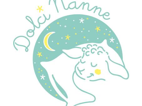 Dolci Nanne - Sonno del bambino e del neonato