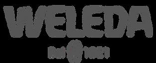 Weleda_Logo_grey_ITA.png