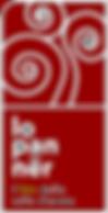 LOpanner logo.png
