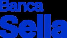 GBS Banca Sella_BLU.png