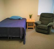 Detox Room.jpg
