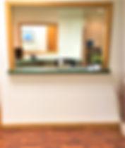 Check-In Desk.jpg