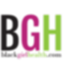 bghlogoHIGHRES (2).png
