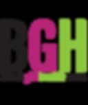 bghlogoHIGHRES (2).png