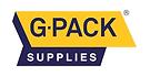 logo GPack.jpg ajust.png