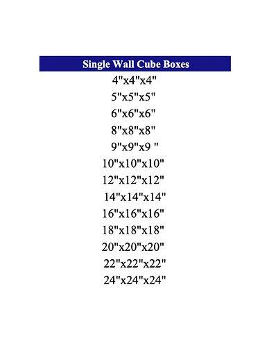 Single%20wall%20cube_edited.jpg