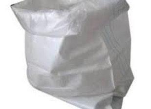 Courier Bags, Bulk Bags, Woven Bags