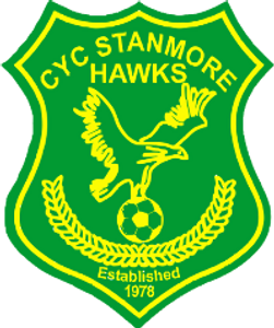 stanmorehawks-logo.png
