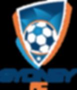 sydneyfc-logo.png
