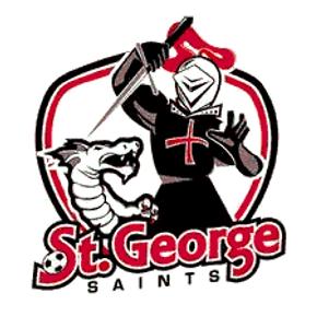 EDIT St_George_Saints_FC.png