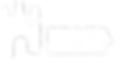 cmb-logo1.png