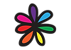 flower-rainbow.png