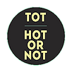 tot-hot-or-not-melbourne_edited.png