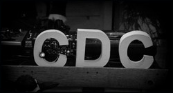 01-DSC_0009