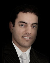 Rafael Calixto 2.jpg