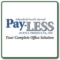 Sqr_Payless_logo_150x150.png