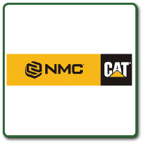 Sqr_NMC_logo_150x150.png