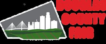 DCF_Logo_2019_color_final.png