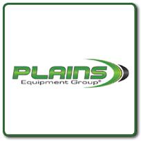 Sqr_PlainsEquip_logo_150x150.png