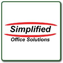 Sqr_SimplifiedOffice_logo_150x150.png