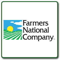 Sqr_FarmersNationalCo_logo_150x150.png