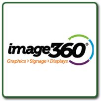Sqr_Image360_logo_150x150.png