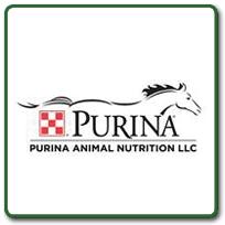 Sqr_PurinaAnimalNutrition_logo_150x150.p