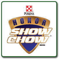 Sqr_PurinaShowChow_logo_150x150.png