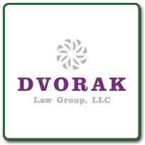 Sqr_Dvorak_logo_150x150.png