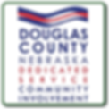 Sqr_DouglasCountyNEdedicated_logo_150x15