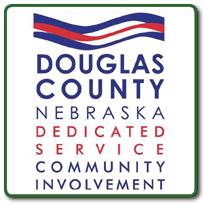 Sqr_DouglasCountyNEdedicated_logo_150x15