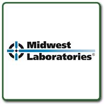 Sqr_MidwestLab_logo_150x150.png