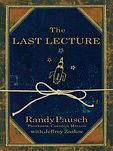 Book Cover - The Last Lecture.jpg